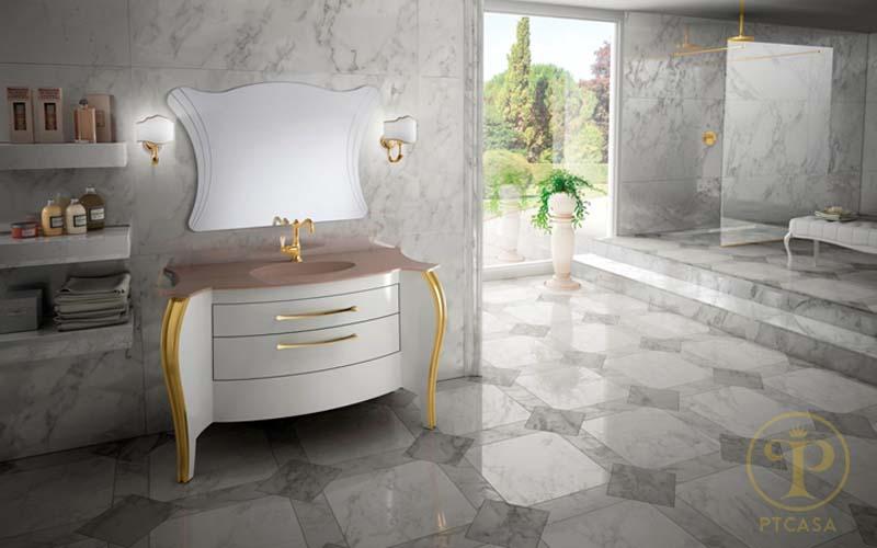 1belvedere-02-polish-white-gold