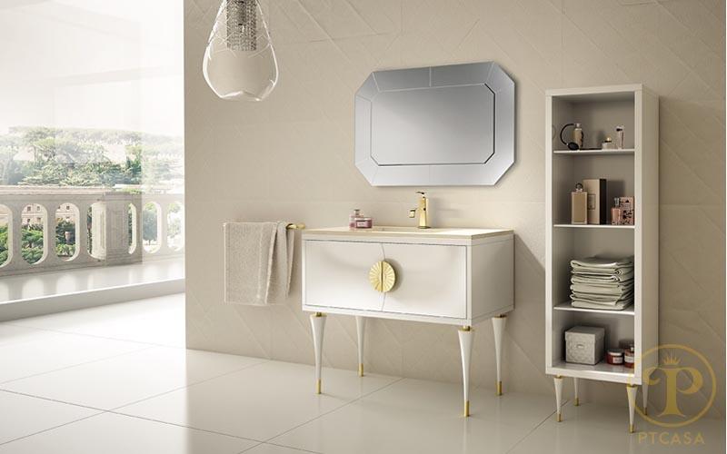 novecento-03-polish-white-gold