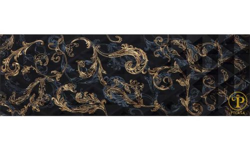 Gach-Atlantic-Decor-Diamante-Negro-Gold