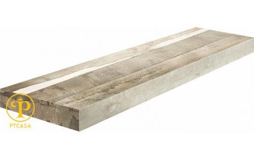 gach-Cerdomus-Materia-Sand-Rett