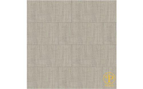 gach-Sant-Agostino-Tailorart-Grey-9090