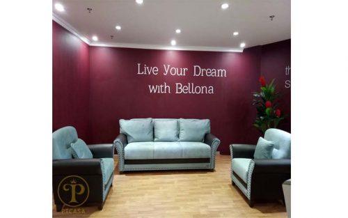 Bo-sofa-phong-khach-BRADY