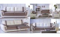 Sofa-bolivya-1
