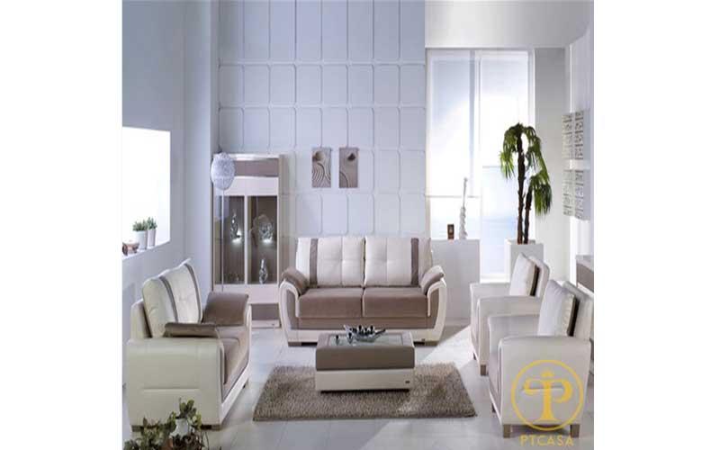 bo-sofa-phong-khach-BOYLIVYA