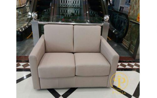 Madesimo-sofa-giuong