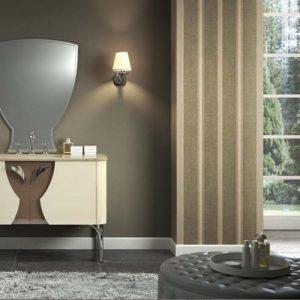 Bộ sưu tập phòng tắm Cipria