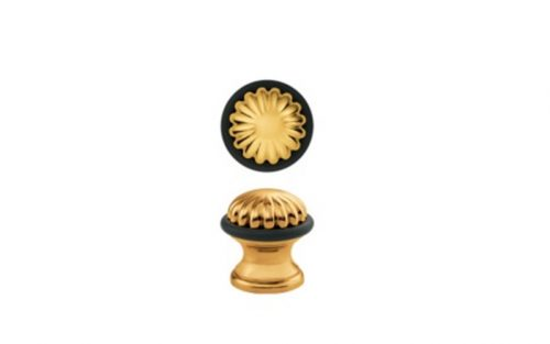 door-stop-polished-brass