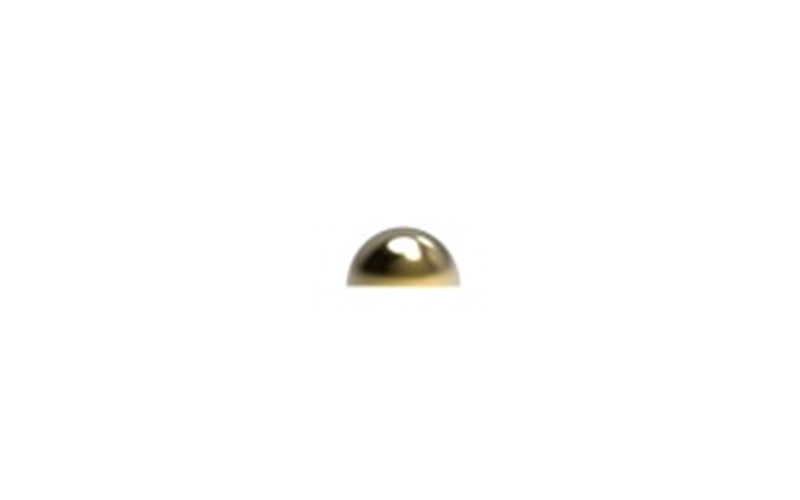 end-knob-g-chromeplated