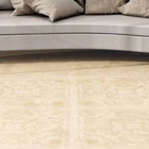 GẠCH KEOPE E.L.S.GREY 1195 LAP