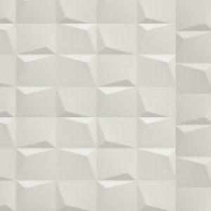 Gạch FAP Lum 56 Cube Whi Mat