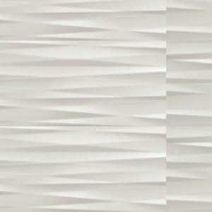 Gạch Fap Lum 56 Ray White Mat
