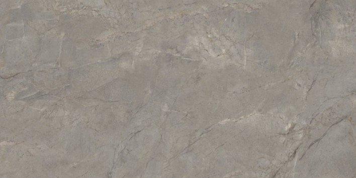 Gạch lát nền nhập khẩu Italia  Keope E.L.S.Grey 60×120