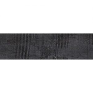 Gạch Cerdomus Kendo Black R/S