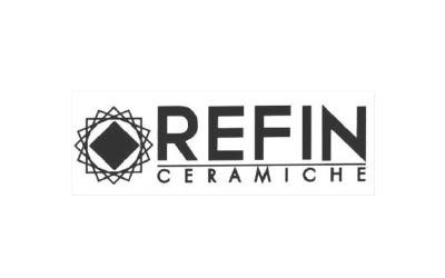 CERDOMUS - công ty gạch với tính năng tốt, thân thiện môi trường