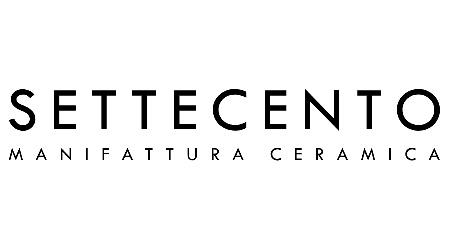 SETTECENTO - Sự đẳng cấp của gạch lát sàn, ốp cao cấp Ý