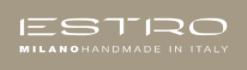 ESTRO - chuyên các loại sofa da bò Ý cao cấp