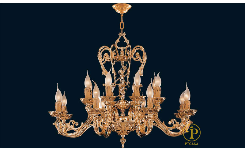 den-chum-Cordon-Chandelier -Finish-No4-1518-16