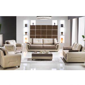 Bộ sofa thông minh Bolivya nhập khẩu Thổ Nhĩ Kỳ