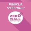Hệ thống kéo Zero Wall