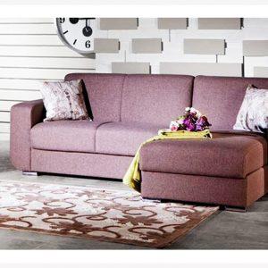 Bộ sofa giường thông minh nhập khẩu Loutus