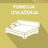 Sofa Biến thành giường