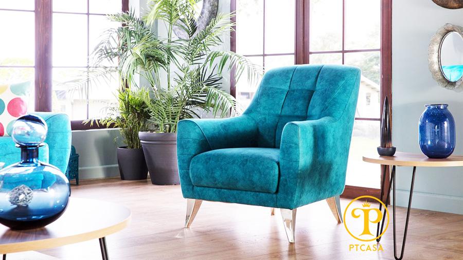 Bộ sofa thông minh nhập khẩu châu âu FIONA