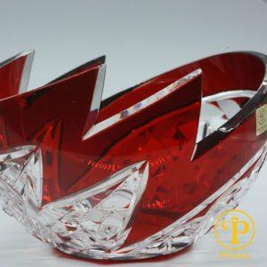 GẠCH FAP RM 75 Calacatta Lux