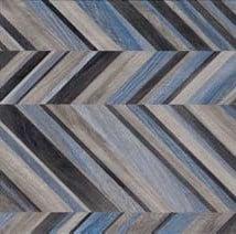 GẠCH GARDENIA JUST COLOR CHEVR.C 60x60