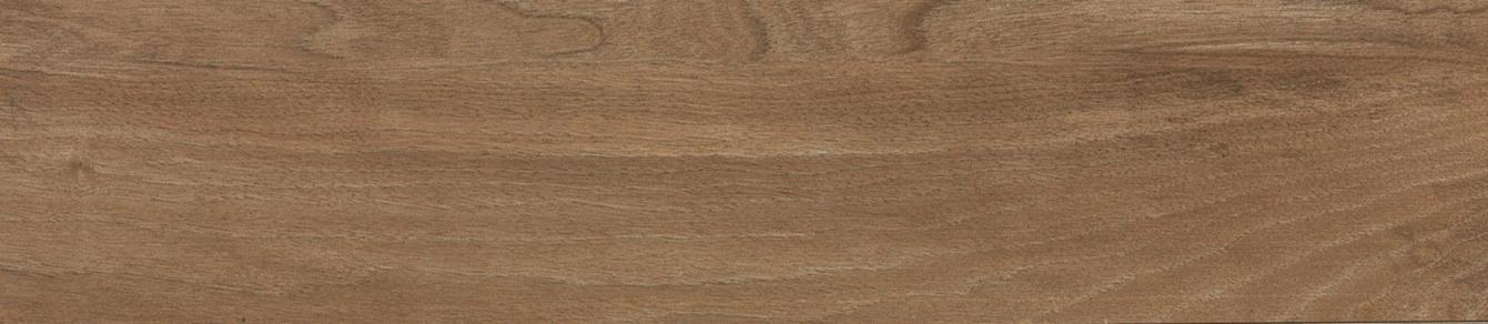 Gạch lát Nu 22,5 Sandalo 22,5x90 - Fap