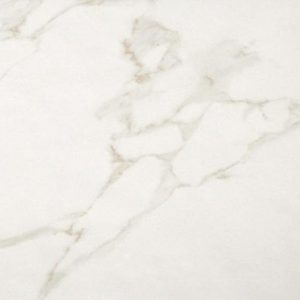 RM 110 Calacatta