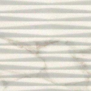 RM 110 Fold Calacat