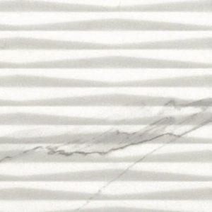 RM 110 Fold Statuar