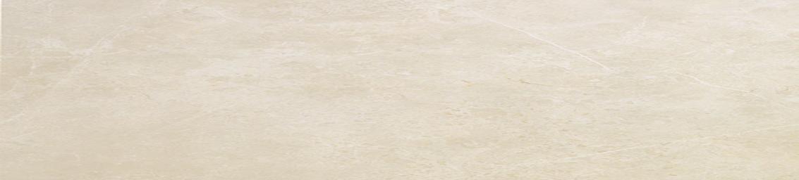 RM 110 Pietra