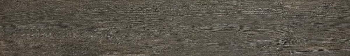 Gạch lát Do Cenere 25 25x150 - FAP