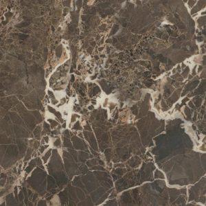Gạch lát sàn E.L.EMPERAD.60X120LP60X120RT - KEOPE