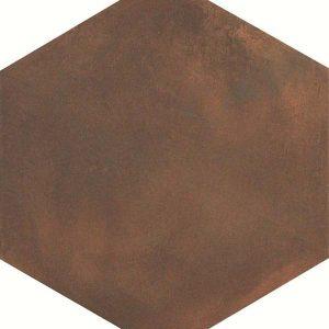 Gạch lát Fi Cuoio 25x21.6 - FAP