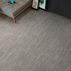 TAILORART GREY 1560