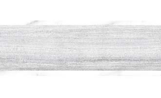 GALENO MATE PERLA – Gạch lát nhập khẩu Tây Ban Nha hãng Saloni