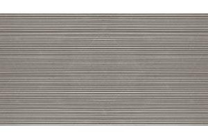 Gạch ốp RM 110 Filo Imperial 50X110 – Fap