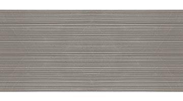 RM 110 Filo Imperial – Gạch ốp nhập khẩu Ý hãng Fap