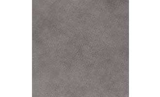 APOLO GRAFITO MATE– Gạch lát nhập khẩu Tây Ban Nha Saloni 60x60
