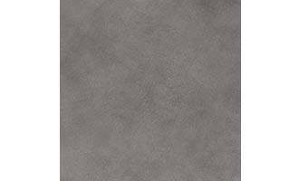 ATENEO BLANCO MATE – Gạch lát nhập khẩu Tây Ban Nha hãng Saloni