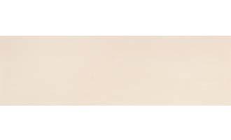 E.D.Ivory – Gạch ốp nhập khẩu Ý hãng Keope