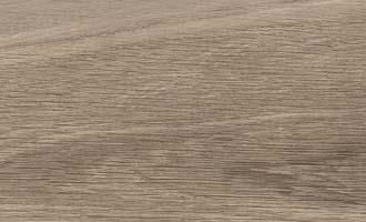 Just color Brown – Gạch ốp nhập khẩu Ý hãng Gardenia
