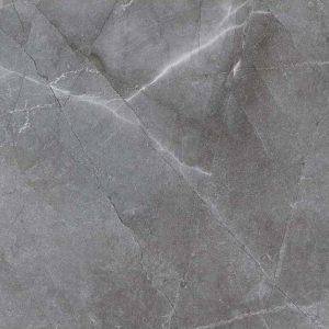 APOLO GRAFITO MATE – Gạch lát nhập khẩu Tây Ban Nha hãng Saloni