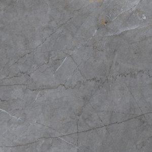 APOLO MATE GRAFITO – Gạch lát nhập khẩu Tây Ban Nha hãng Saloni