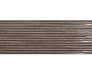 EQ Plisse Earth Riv– Gạch ốp nhập khẩu Ý hãng Fap