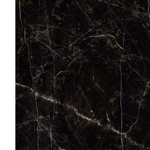 Emote Nero Amasanta – Gạch lát nhập khẩu Ý hãng Versace