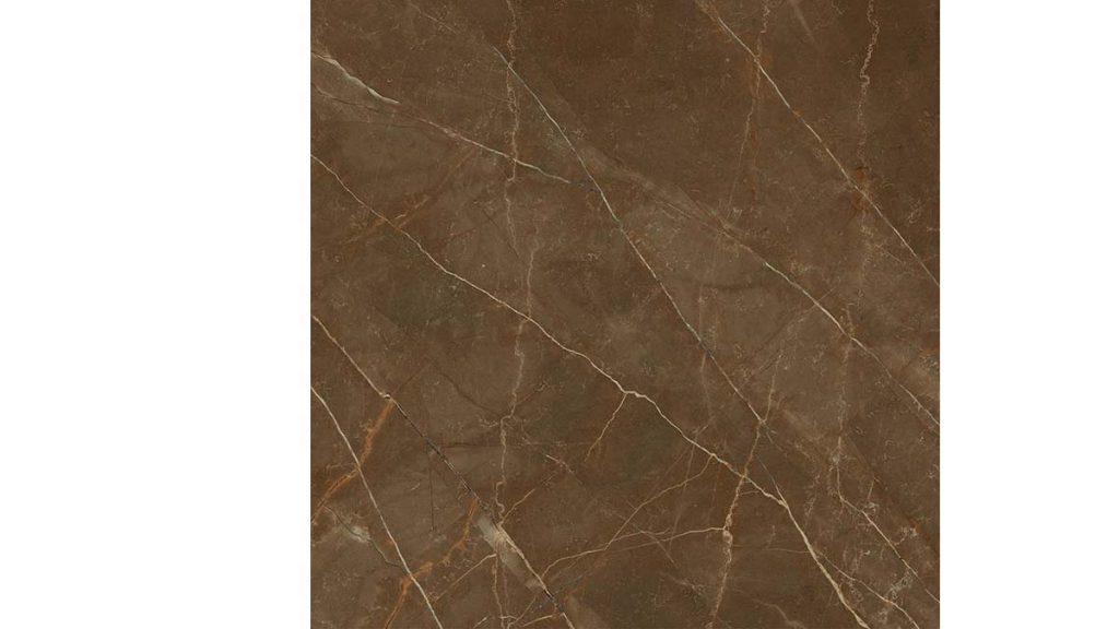 Emote Pulpis Marfil – Gạch lát nhập khẩu Ý hãng Versace
