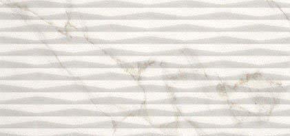 RM 110 Fold Calacat -Gạch ốp nhập khẩu Ý hãng Fap
